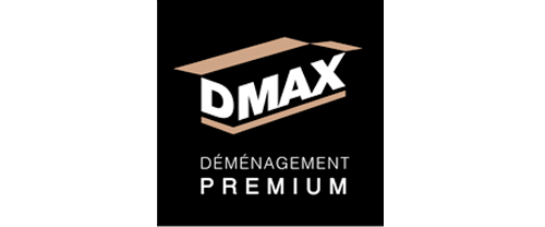entreprise dmax
