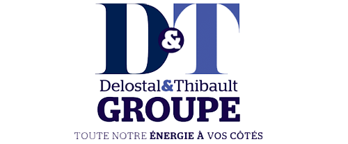 dt groupe