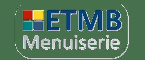 ETMB Menuiserie