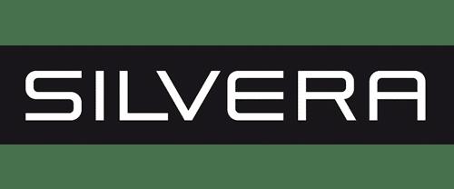entreprise silvera