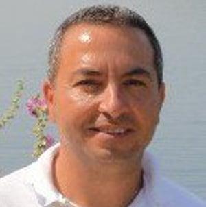 Bassam El Khoury