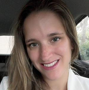 Jennifer Dumontant