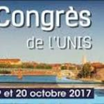 IX congres de l'UNIS