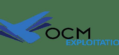 OCM Exploitation
