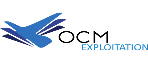 ocm-exploitation
